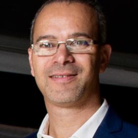 JP Boisson